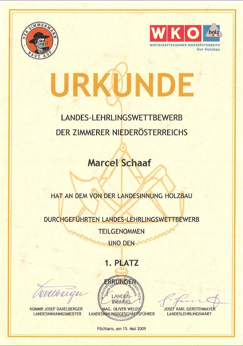 Famous 1 Platz Zertifikat Ideas - FORTSETZUNG ARBEITSBLATT - tsuhaan ...